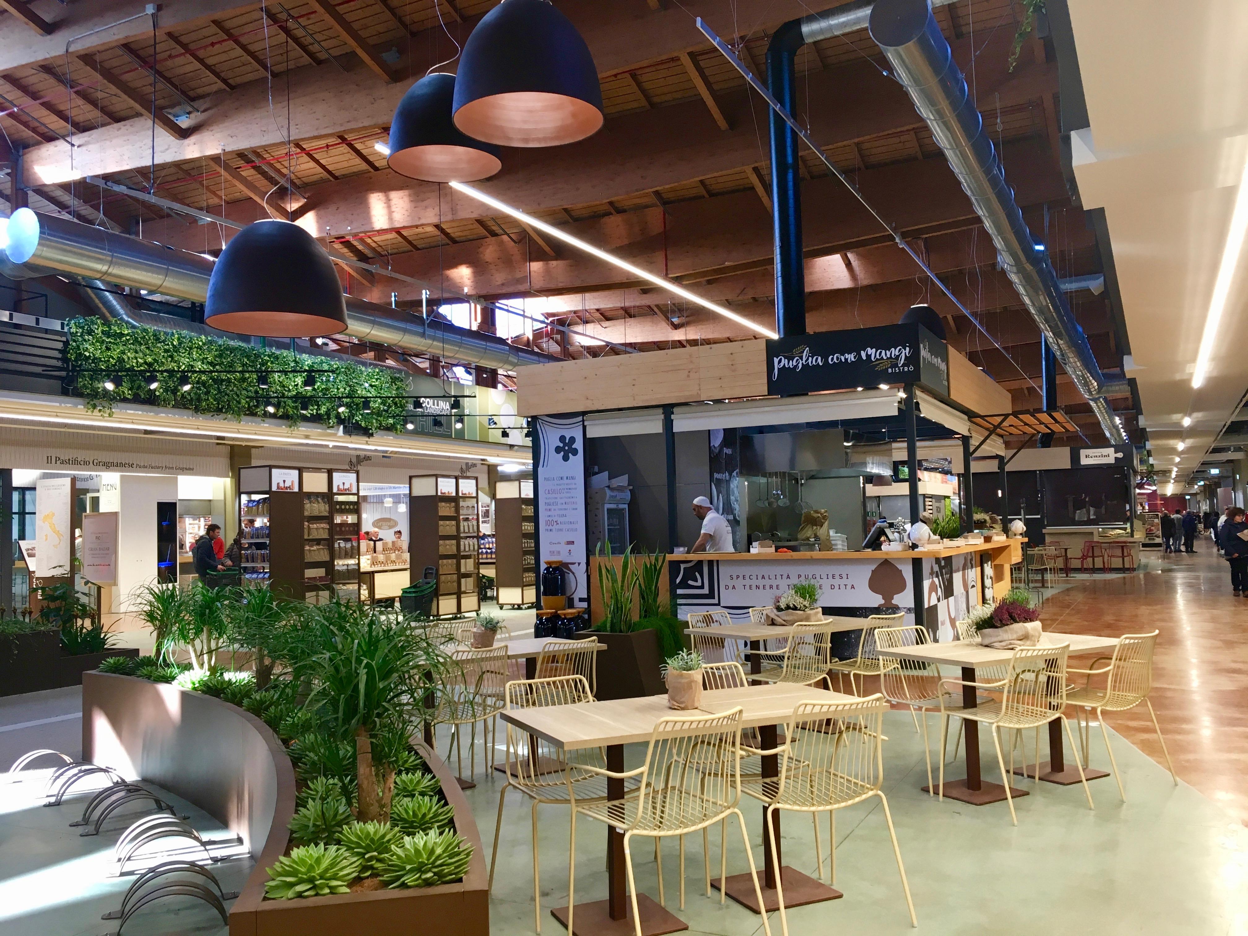 parkingo bologna recensioni ristoranti - photo#21