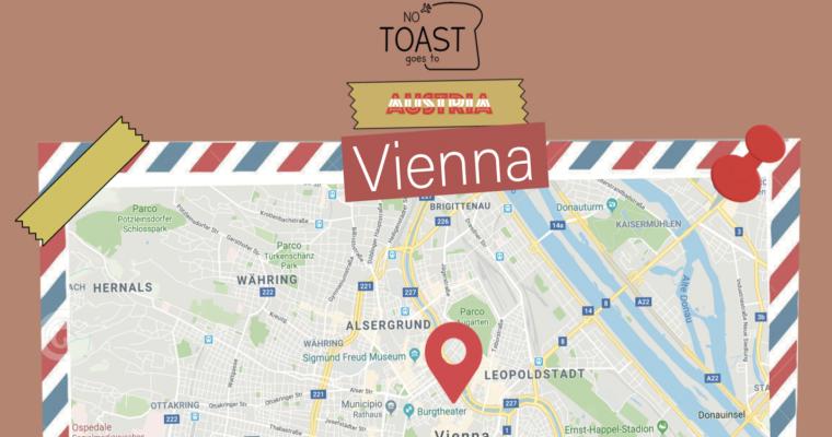 Guida – Vienna