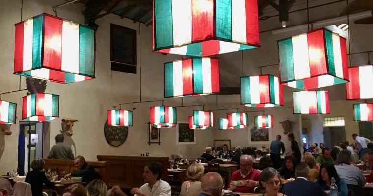 Casa di Romagna